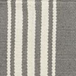 Grey Kitchen Rugs Apple Valley Cabinets Riviera Stripe Rug Williams Sonoma Select Color