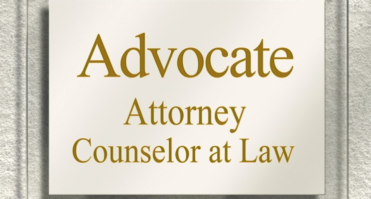 advocate board