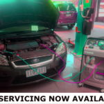 AIR CON WANGARATTA, REGAS AC. CHARGE AC SYSTEM