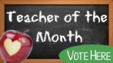 Williamsburgs-Choice-Teacher-of-the-Month-Gazette-small-rectangle