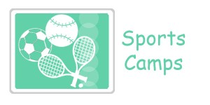 williamsburg summer camps Sports