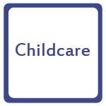childcare williamsburg va