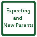 new-and-expecting-parents