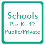 schools williamsburg