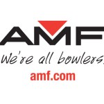 Birthday Parties at AMF Williamsburg Lanes