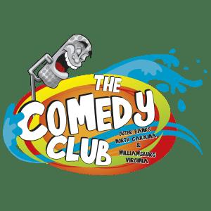 comedy club williamsburg
