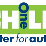 One Child Center for Autism in Williamsburg