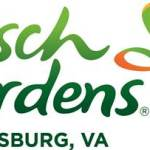 Buy a Busch Gardens Fun Card and Get a Water Country USA FREE