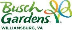 Buschgardens