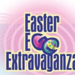 Easter Egg Extravaganza – April 15 – Warhill Sports Complex and Abram Frink Jr Community Center