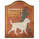 D.o.G. Street Pub Running Club