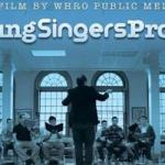 Young Singers Project Film Premiere - June 9