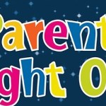 WISC Parents Night Out - Oct 11