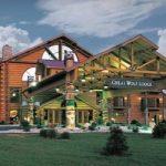 Great Wolf Lodge Discount Williamsburg!  Groupon Alert!