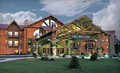 great wolf lodge discount williamsburg from 119 a night