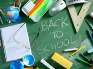 backtoschoolsupplies-e1375411239529[1]