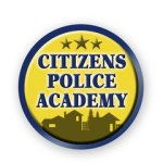 JCC Police Citizens Police Academy - Free - Apply Now