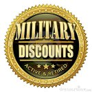 military-discount-seal-14391989[1]