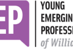 Young Emerging Professionals of Williamsburg
