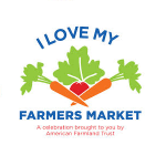 Help Williamsburg Farmers Market regain it's title of America's Favorite Farmers Market!