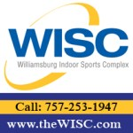 WISC Summer Sports Camps