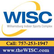 WISC-2014