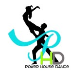 Power House Dance