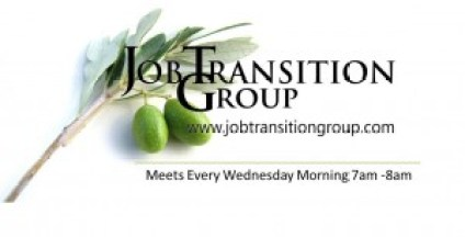 Logo with Olive Branch and website and times