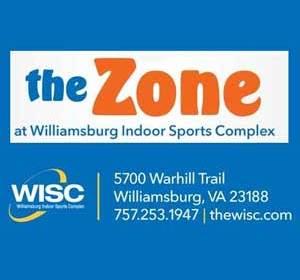 Zone WISC Logo