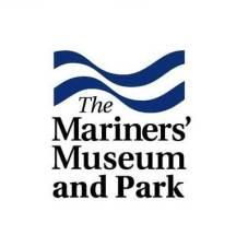 Martime summer adventure camps at the mariners museum park mariners museum sciox Gallery