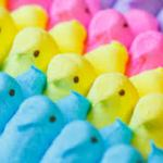 PEEPS Day at Yankee Candle Village – March 25