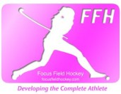 Focus-Field-Hockey---sm