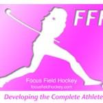 Focus Field Hockey Summer Camps