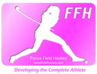 Focus Field Hockey