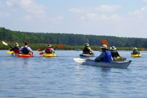 sstbNQPKayakers2Web54411[1]