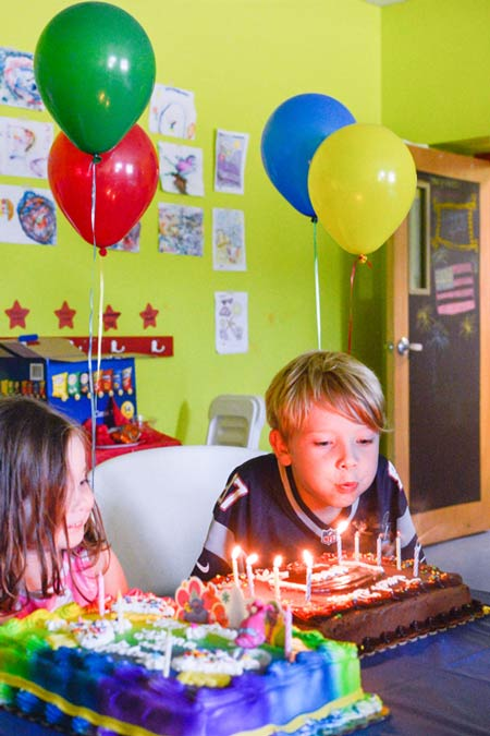 WISC-Birthdays
