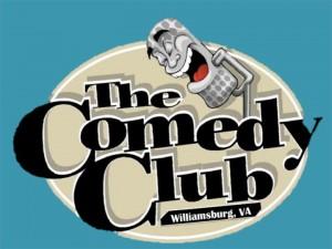williamsburg comedy club