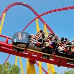 Groupon Alert: 50% OFF single day admission to Kings Dominion – Learn more: