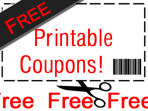 Free Printable Grocery Coupons Check Before You Head To The Store