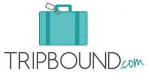 tripbound