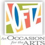 WIN Williamsburg Symphony Orchestra Tickets to Symphony at the Movies