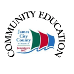 FREE James City County Police Firearm Safety Class in May