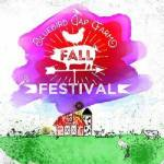 Bluebird Gap Farm Fall Festival - Join your favorite furry friends for the annual FREE fall festival