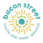 An Evening for Bacon Street - February 2