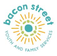 Bacon Street