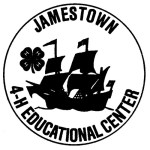 Jamestown 4-H Offering Full Day Camp for Fall