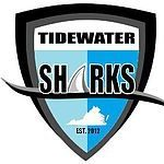 Tidewater Sharks Youth Soccer Tryouts - April 27 -May 5
