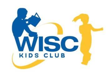 WISC Kids Club