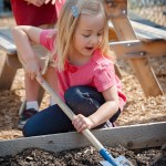 Importance of play, preparing your child for preschool and more from KOG Preschool Director Michelle Swain-Clauberg