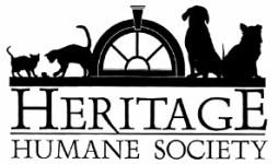 Heritage Humane Society